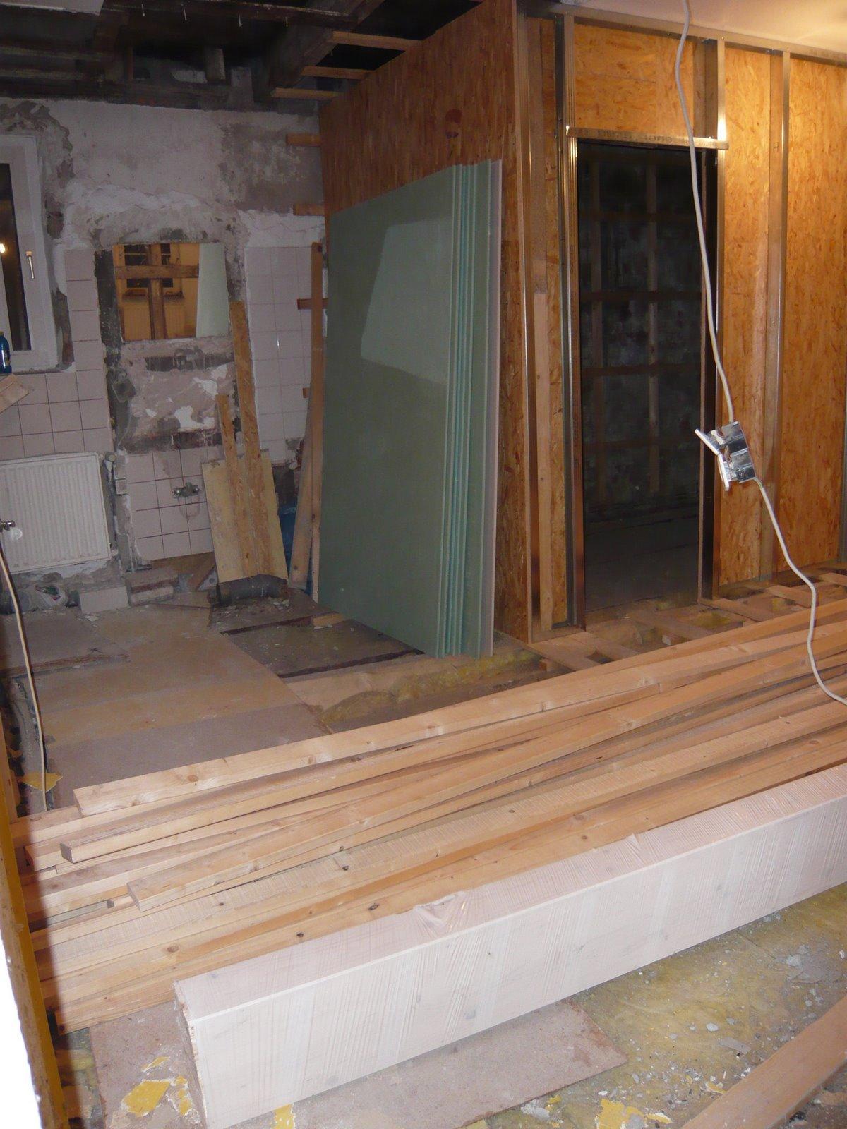 fu boden osb platten unterkonstruktion unterwelt fu boden. Black Bedroom Furniture Sets. Home Design Ideas