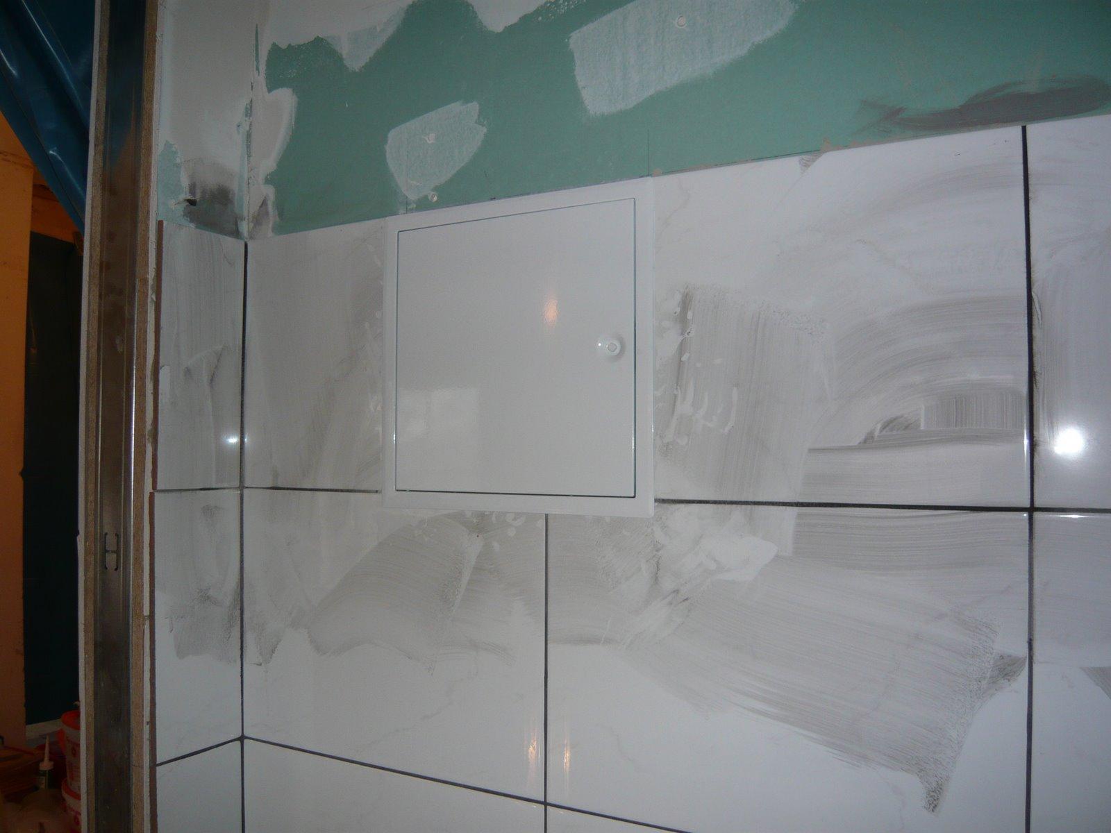 abschlussleisten fliesen 28 images abschlussleisten f 252 r fliesen aw46 hitoiro wunderbar. Black Bedroom Furniture Sets. Home Design Ideas