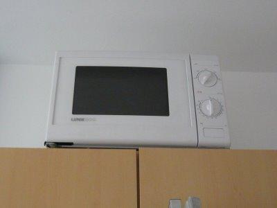mopsis baublog mai 2009. Black Bedroom Furniture Sets. Home Design Ideas