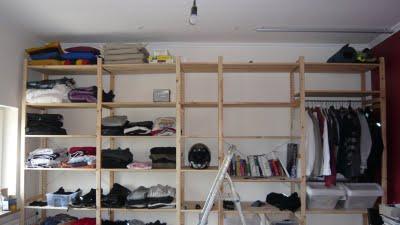 mopsis baublog ikea regal reloaded. Black Bedroom Furniture Sets. Home Design Ideas