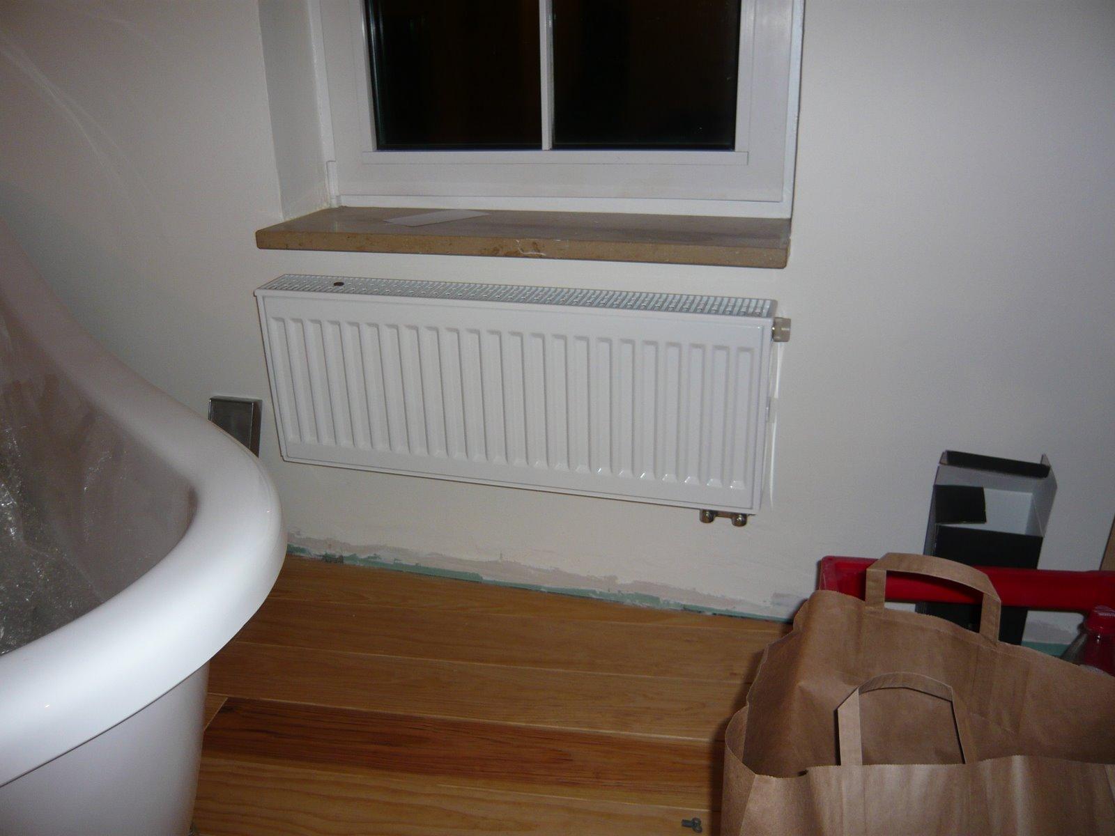 mopsis baublog heizk rper bef llt. Black Bedroom Furniture Sets. Home Design Ideas