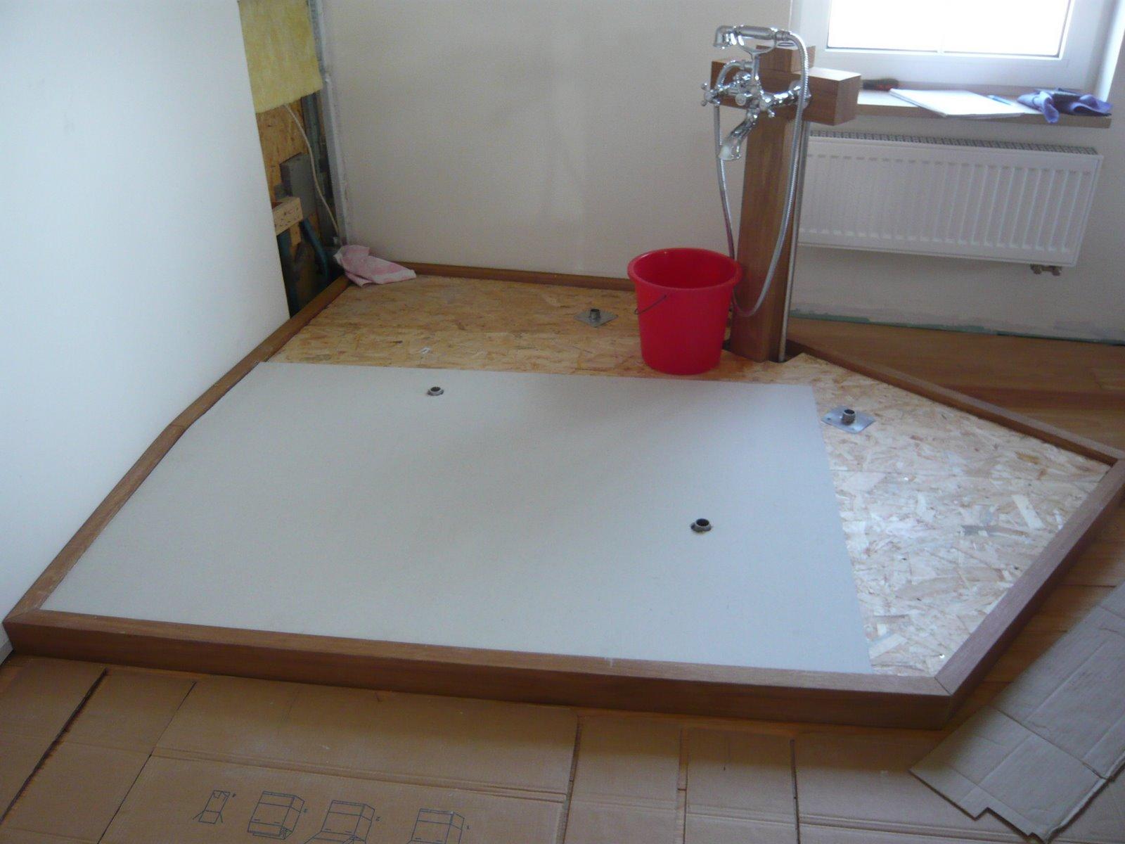 fermacell platte latest fr die optimale sind beide platten rckseitig zustzlich mit einem. Black Bedroom Furniture Sets. Home Design Ideas